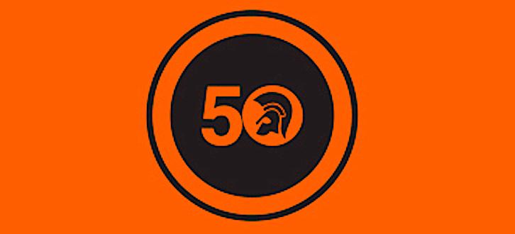 trojan50i