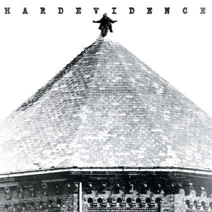 hardevidence_st.jpg