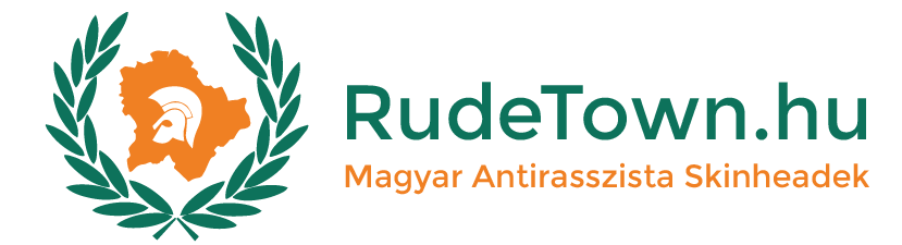 RudeTown.hu